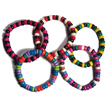 Wholesale Lot Coco Bracelet