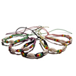 Wholesale Lot Macrame Bracelets